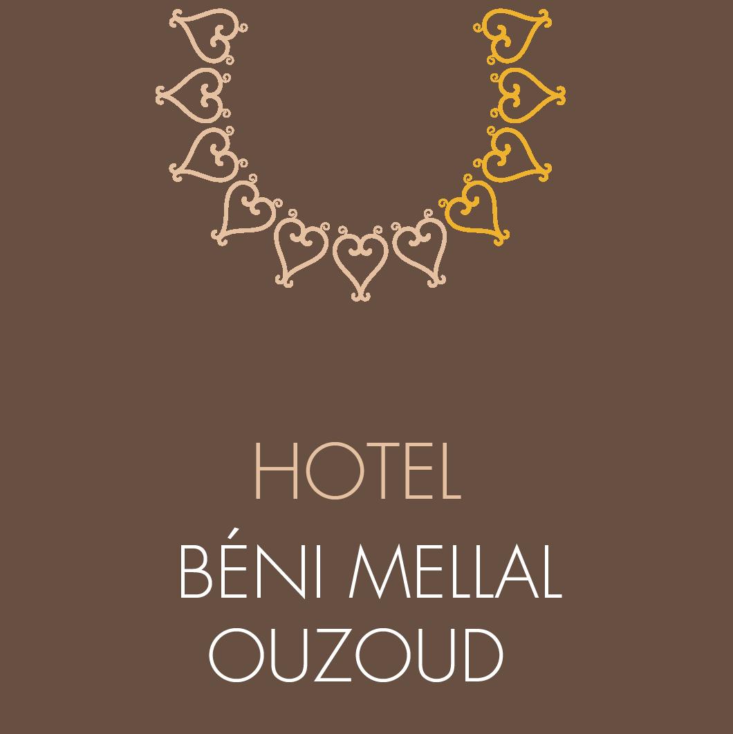 Beni Mellal Ouzoud